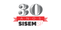 logotipo SISEM-SP